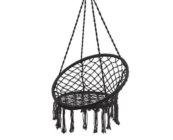 Hammock Swing Chair For Outdoor