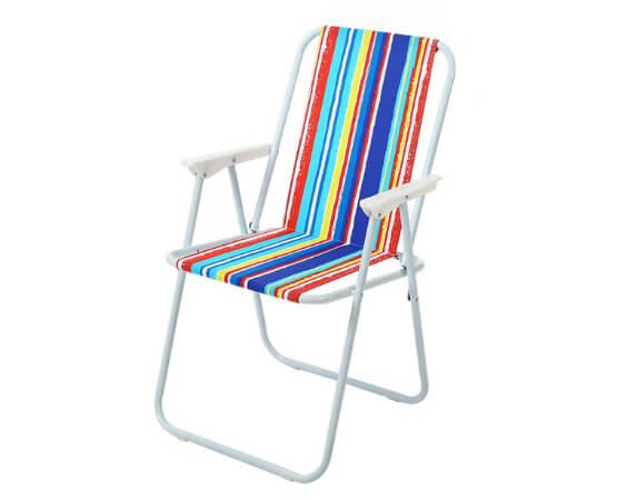Portable Folding Beach Chair