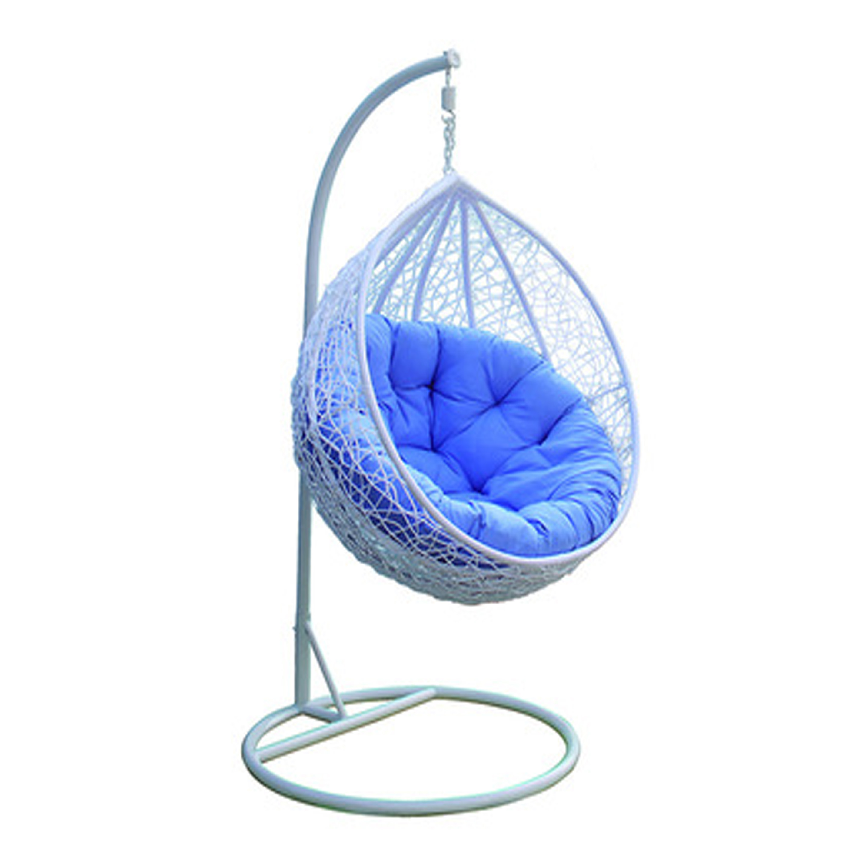 Hanging Swing Chair Cheap For Sale