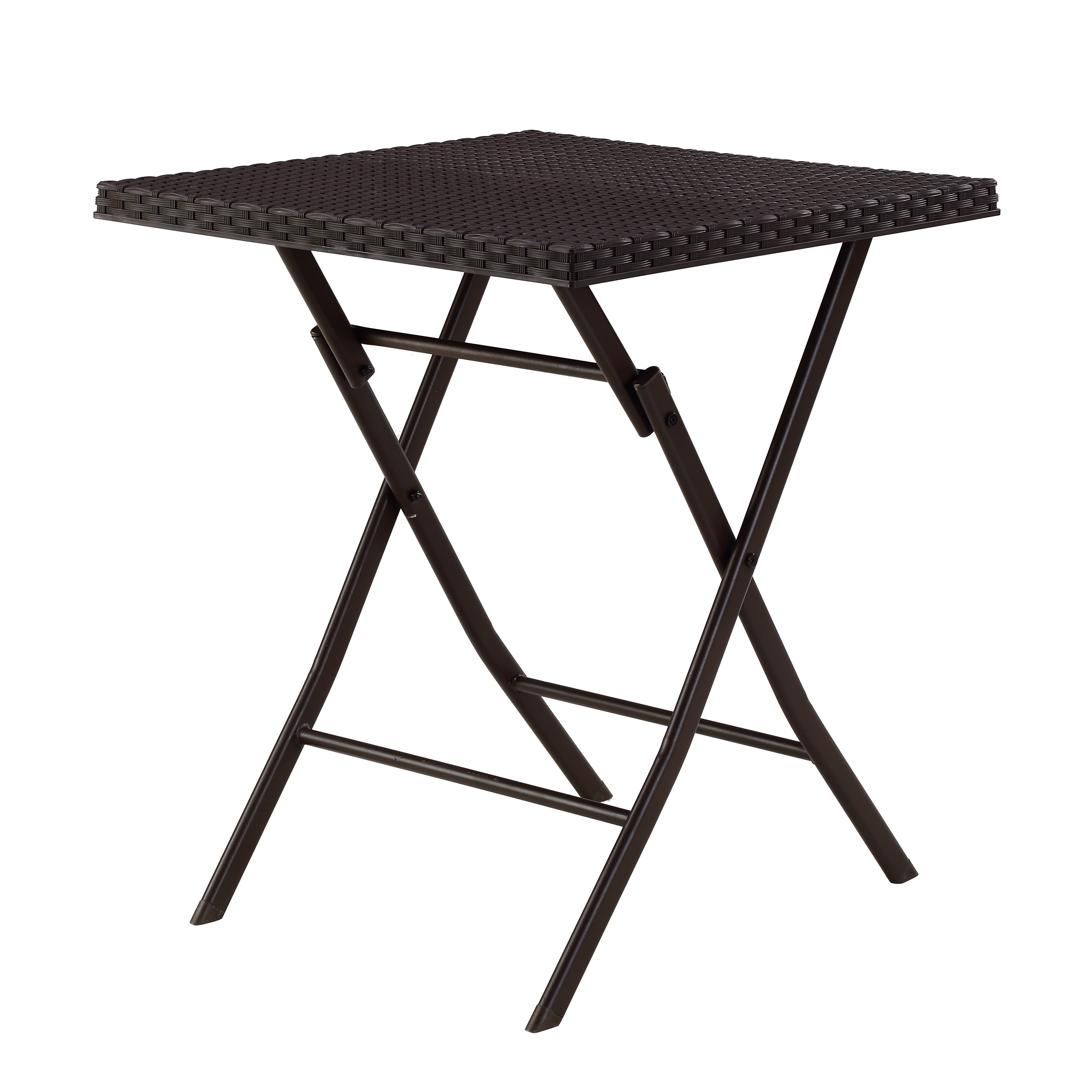 Plastic Folding Table For Garden