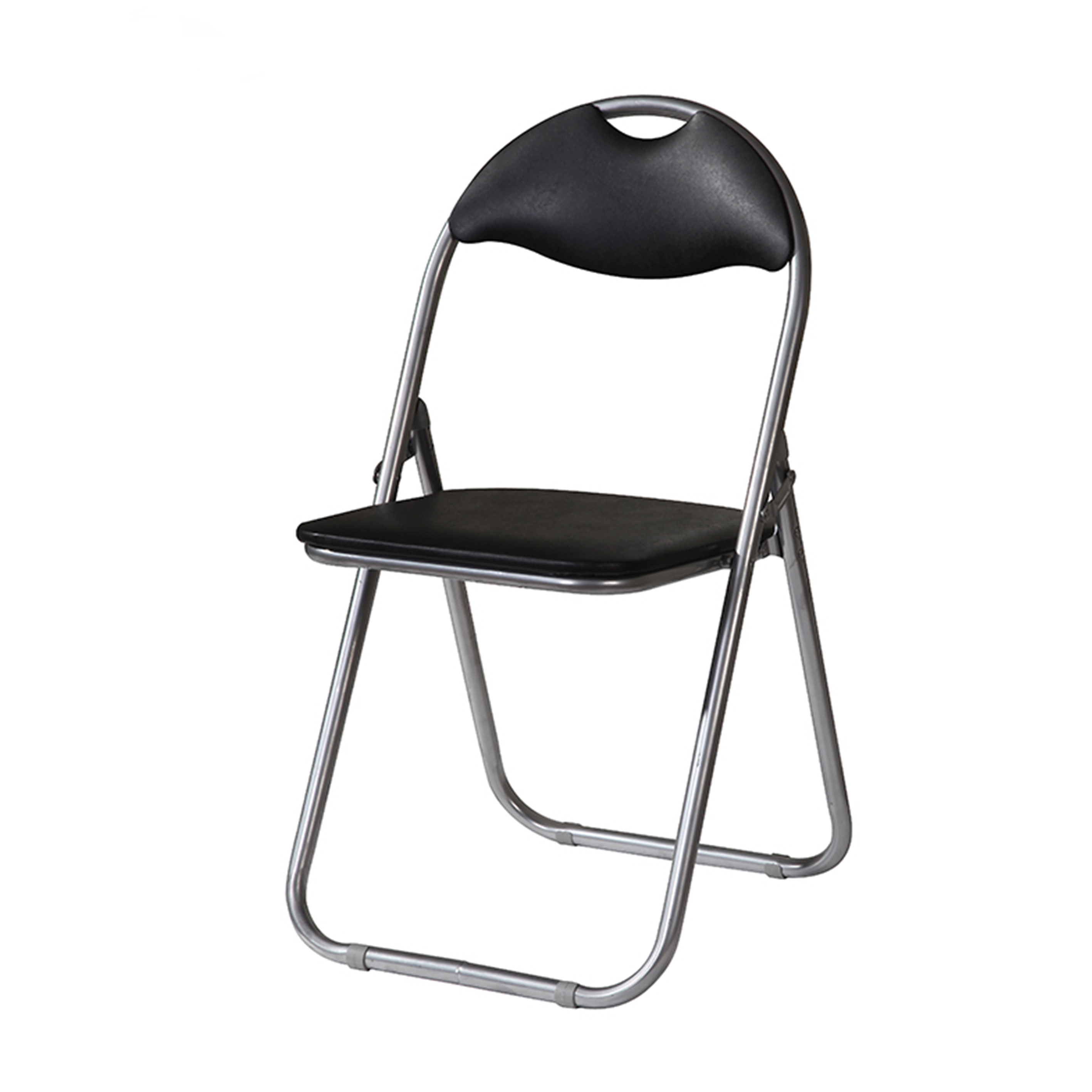 Plastic Folding Chair For Outdoor