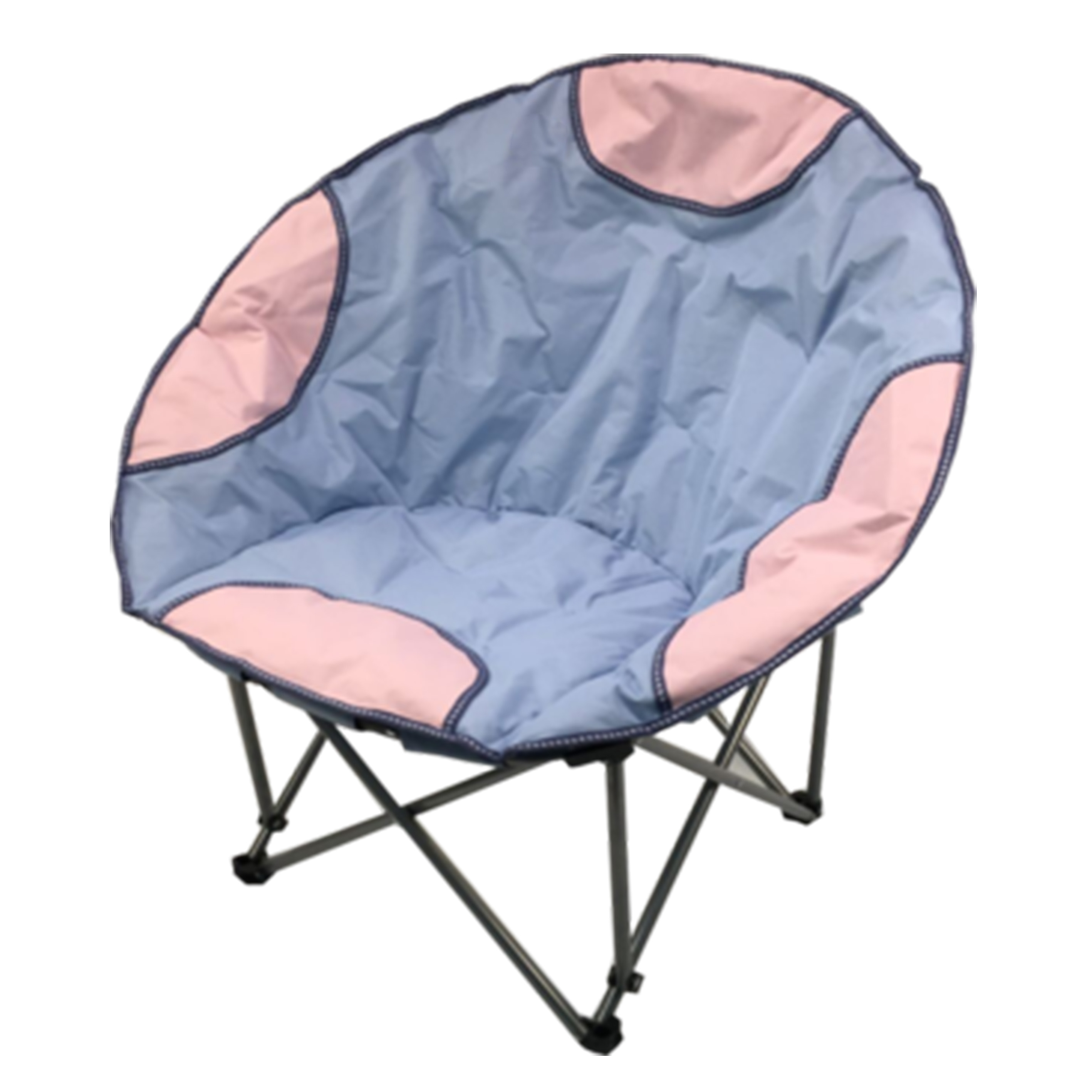 Camping Large Moon Chairs