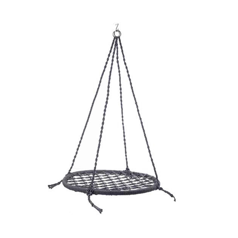 Outdoor Birds Nest Swing Seat