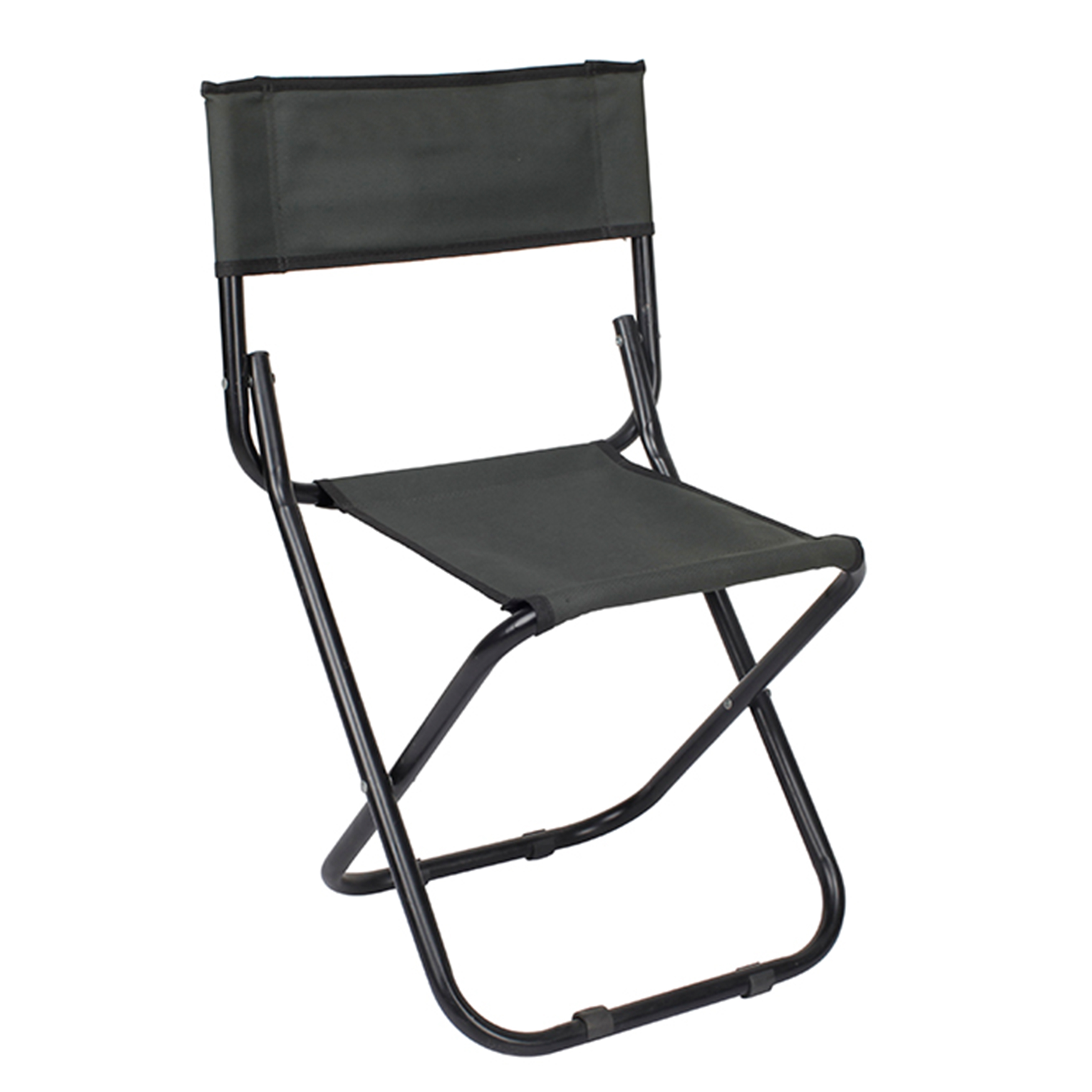 Outdoor Flexible Furniture Portable Fishing Chairs