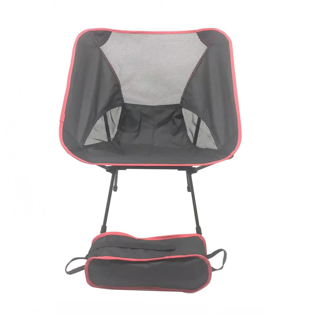 Outdoor Hiking Fishing Camping Folding Chair